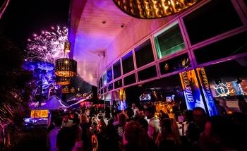 Amber Lounge Monaco 2016 - Party_05